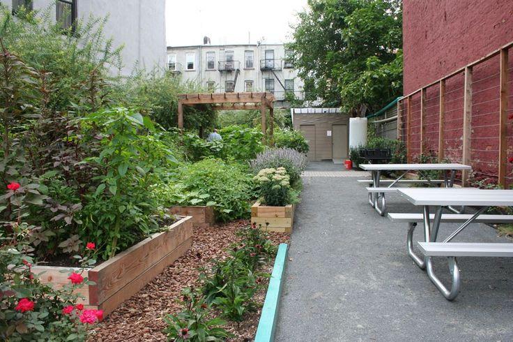 San Jose, CA - Official Website - Community Garden Plots