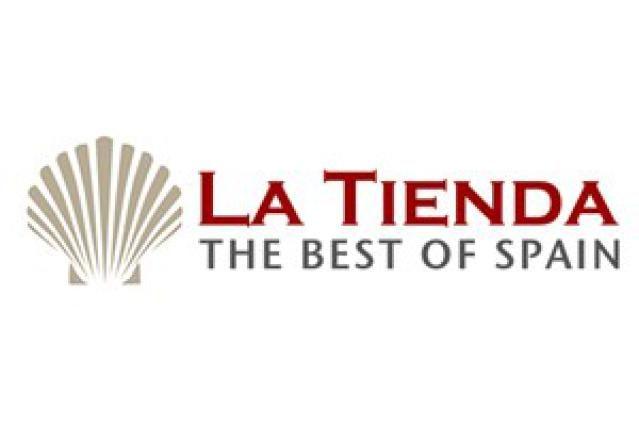 Where to Buy Gourmet Foods Online: La Tienda