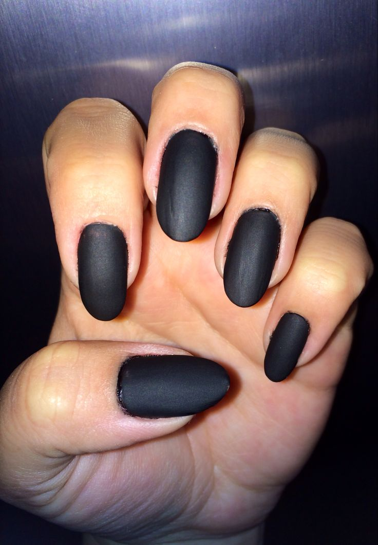 7 best nail ideas images on pinterest make up looks beauty and