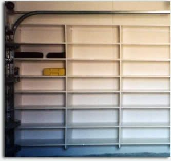 Storage Garage Near Me 101 Best Basement Storage Ideas Images On Pinterest  Organizers