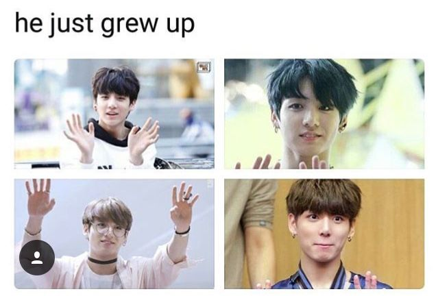 Can I Glow Up Like This Please Bts Boys Bts Bangtan Boy Bts Jungkook