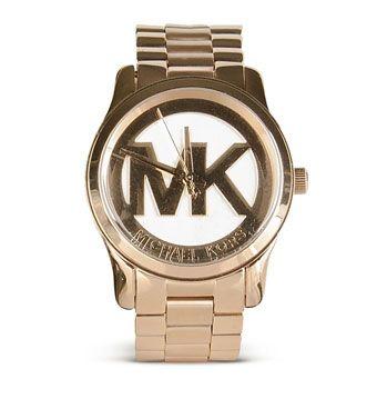 Rokoko Michael Kors Women's Watch $449