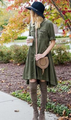 #anthrofave: Customer Images (4)