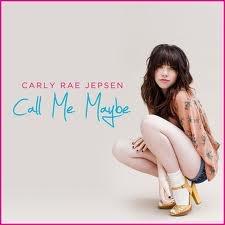 Carly Rae Jespen