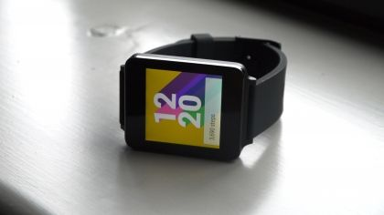 Best smartwatch 2015: what's the best wearable tech for you? | TechRadar