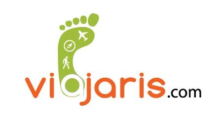 Logo Designer Portfolio - 1