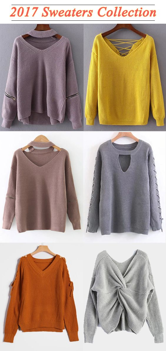 Up to 70% OFF! Button Up Pockets Ripped Cardigan. Zaful,zaful.com,zaful online shopping, sweaters&cardigans, sweater,sweaters,cardigans,choker sweater,chokers,chunky sweater,chunky,cardigans for women, knit, knitted, knitting, knitwear, cardigan, cardigan outfit,women fashion,winter outfits,winter fashion,fall outfits,fall fashion. @zaful Extra 10% OFF Code:ZF2017