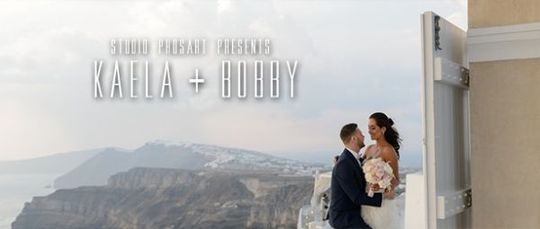 Classy Wedding at Santo Wines Winery. See their amazing wedding video by Phosart Cinematography here http://photographergreece.com/el/cinematography/wedding-films/957-classy-wedding-at-santo-wines-winery
