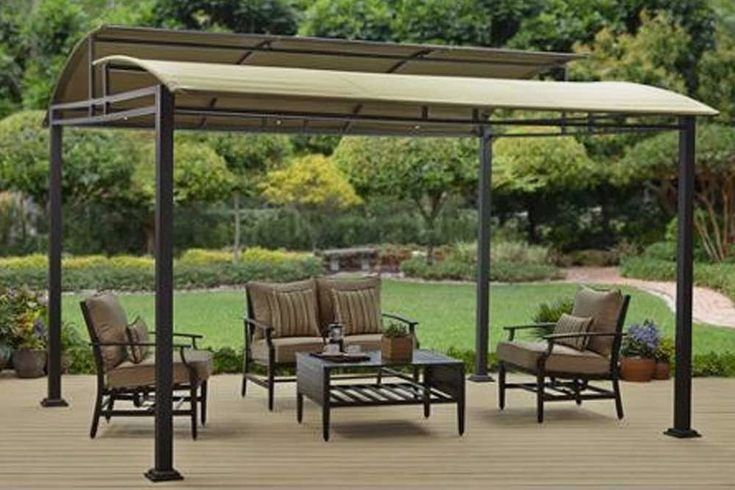 4acf8b9d33c5a86c414028312b732ea1 - Replacement Canopy For Better Homes And Gardens Swing