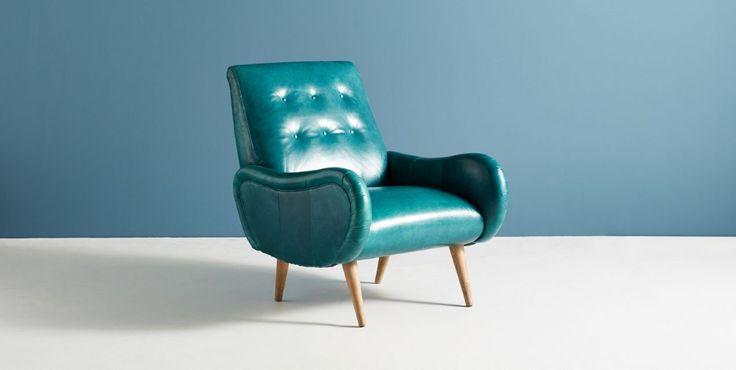 Losange Chair Furniture Custom Furniture Chair