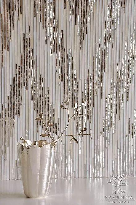 Свет мой, Зеркальце, скажи: варианты применения зеркал в интерьере   Milana Gulam дизайн интерьера Минск