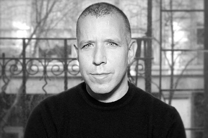 James Jebbia Net Worth- How Rich is the Supreme Founder Now?  #jamesjebbia #networth http://gazettereview.com/2017/08/james-jebbia-net-worth-rich-supreme-founder-now/