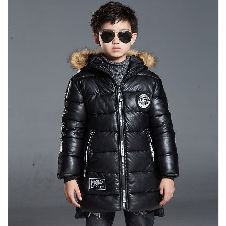 http://babyclothes.fashiongarments.biz/  New good boy winter jacket boy with big hood fur fashion boy children down jacket coat winter coats for 5-14, http://babyclothes.fashiongarments.biz/products/new-good-boy-winter-jacket-boy-with-big-hood-fur-fashion-boy-children-down-jacket-coat-winter-coats-for-5-14/, ,   , Baby clothes, US $44.33, US $44.33  #babyclothes