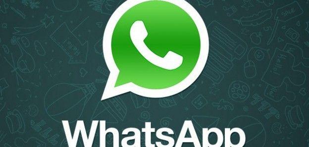 Whatsapp engellenen kişinin engelini kaldırma  Whatsapp'da engellemiş olduğunuz kişinin engelini kaldırmak resimli anlatım.