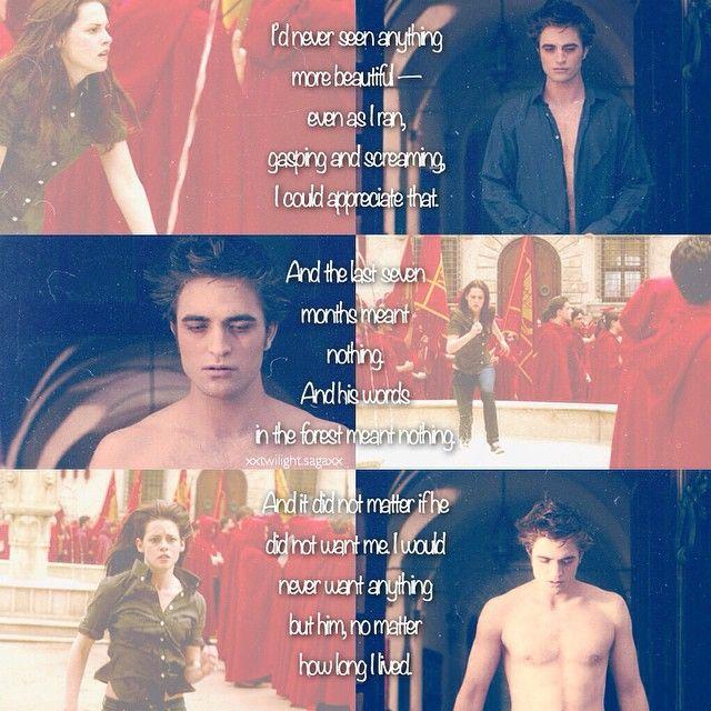 385 best Twilight Edward & Bella images on Pinterest   Edward bella ...