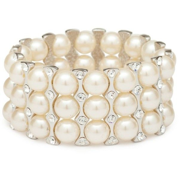 pearls and pearls