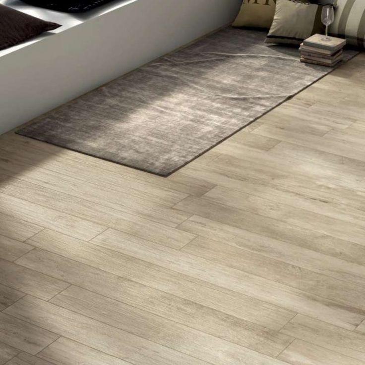 17 best Slowood Wood Look Floor & Wall TIle | Polis | Anaheim, CA ...