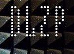 """25 декабря в Эрарте состояится презентация нового трека от хип-хоп проекта """"Добрые люди злые песни"""".  http://www.erarta.com/ru/calendar/events/detail/be3dc817-81d3-11e4-87b1-8920284aa333/ #erarta #event #music"""