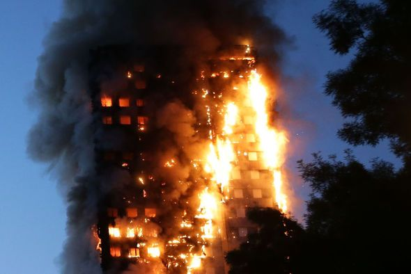 'It WAS murder' Labour's John McDonnell REFUSES to apologise for Grenfell Tower remarks - http://buzznews.co.uk/it-was-murder-labours-john-mcdonnell-refuses-to-apologise-for-grenfell-tower-remarks -