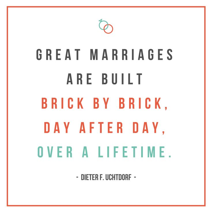 brick and skipper relationship quotes