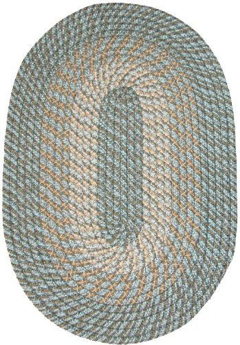 Round Braided Rugs Discount Home Decor