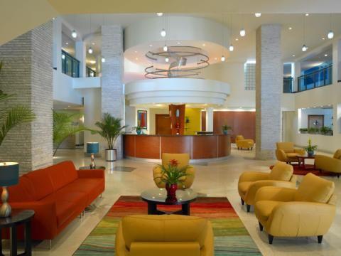 Donners Hotel Und Spa