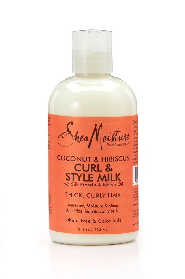 coconut oil curly hair styling 194 best images about hair hair hair on more 3195 | 4ad00cdb93532b670fde7958b80766b0 thick curly hair curly girl