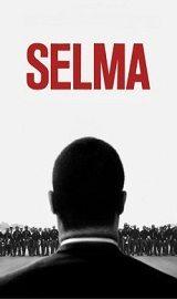 Selma 2014 Download movies  http://ift.tt/2xSQ7xs