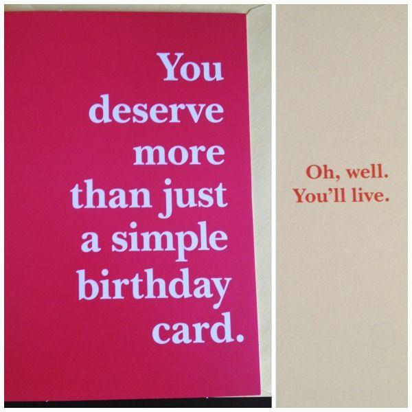 Best 25 21st birthday cards ideas – Birthday Card Shop