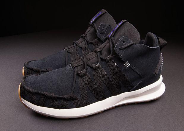 adidas-sl-loop-moc-black-1.jpg (620×