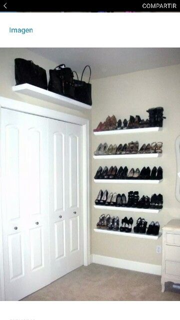 how smart shoe storage that mounts to the wall small wall mounted shoe rack shelves