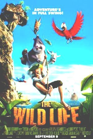 Get this Filme from this link Guarda The Wild Life Online Complet HD filmpje Bekijk The Wild Life 2016 Complet CineMagz Download Sexy The Wild Life Premium filmpje Play Sex Cinema The Wild Life Full #MOJOboxoffice #FREE #Moviez This is Premium