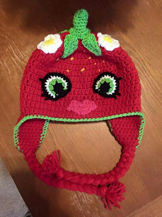 167 besten Crochet ♡ Bilder auf Pinterest | Häkeln, Babyhäkelei und ...