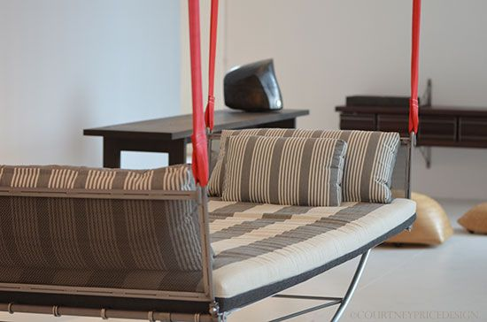 1000 Images About Furniture On Pinterest Louis Vuitton Chairs And Swing Chairs