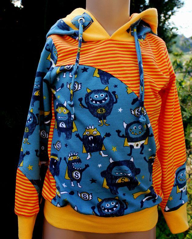 Herzlich willkommen bei Alpenzwerg Design  Beim Alpenzwerg findet Ihr ausgefallene und exklusive Kindermode für Eure Süßen &  bezaubernde Accessoires oder auch mal ein Kleidungsstück für...