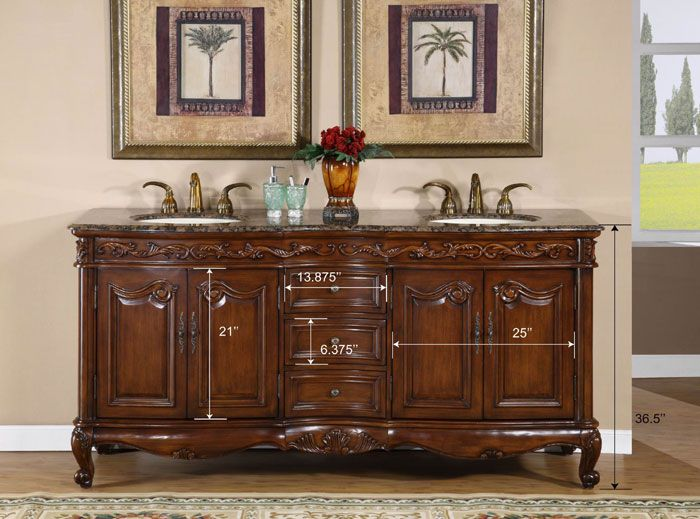 22 72 Inch Bathroom Vanity Http Lanewstalk Com Adorable