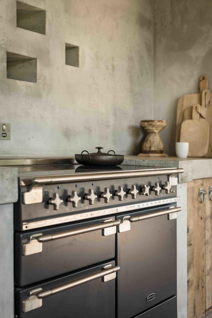 86 besten kitchen appliances Bilder auf Pinterest   Küchen ...