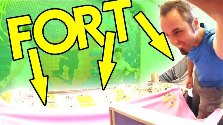 BUILDING A FORT IN A LIBRARY - We went to the library and built a huge fort with our friends in the library.  You HAVE to watch our latest video! https://www.youtube.com/playlist?playnext=1&list=UUu9UOdsWTNRopIP-RSWuEDQ   At our local library the librarians always are putting on fun activities for the community. Tonight we took our kids to the library for fort night. When the library closes they let you build a living room fort in the library.  We gathered up a whole bunch of pillows…