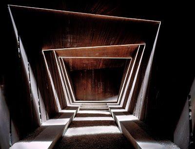 Geschmackssachen.: Was der Architekt dem Künstler voraushat.