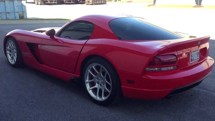 Dodge Viper For Sale at, Desoto Super Speedway, Bradenton, Florida.  Dodge Viper For Sale Walkaround showing perfect running order and condition!  2006 Dodge Viper For Sale – Walkaround, Dodge Viper For Sale at, Desoto Super Speedway, Bradenton, Florida.    /*  */   Find About DODGE Viper...