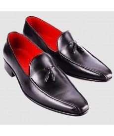 Men's Shoes, Men's Formal Shoes,Buy Men's Formal Shoes in Pakistan, Buy Men's Formal Shoes online in pakistan