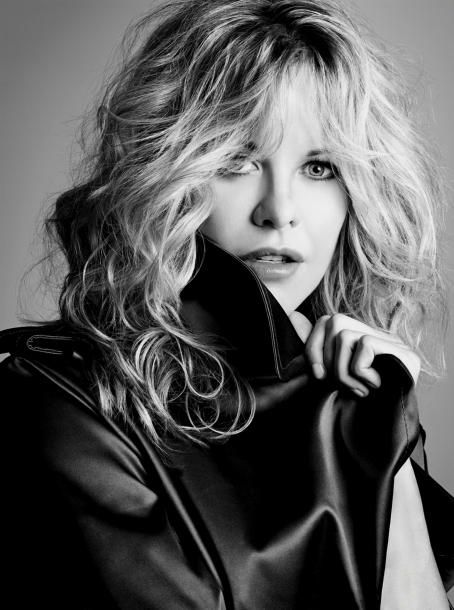 My favorite: French Kiss! It brought out my heritage---- and perhaps a few inherited genes and hormones....  Meg Ryan