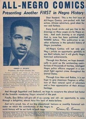 african american news articles African Americans - Wikipedia.