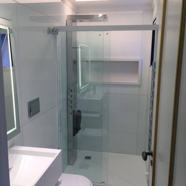 Kit Banheiro Moldenox : Melhores ideias sobre bancos de chuveiro no