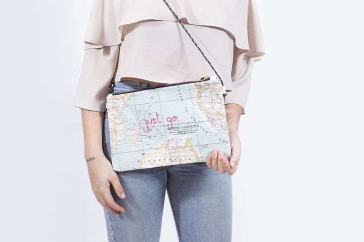 bolso tela estampado mapamundi just go bordado levis retro blusa gasa rosa hecho en españa pipolart pipol-art.jpg