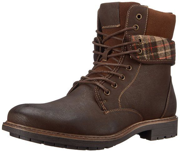 Madden Men's Neptun Boot #amatop10; #amazonproducts; #10products; #Top10; #Men; #Winter; #Boots; #Best; #MenWinterBoots; #Reviews; #2016