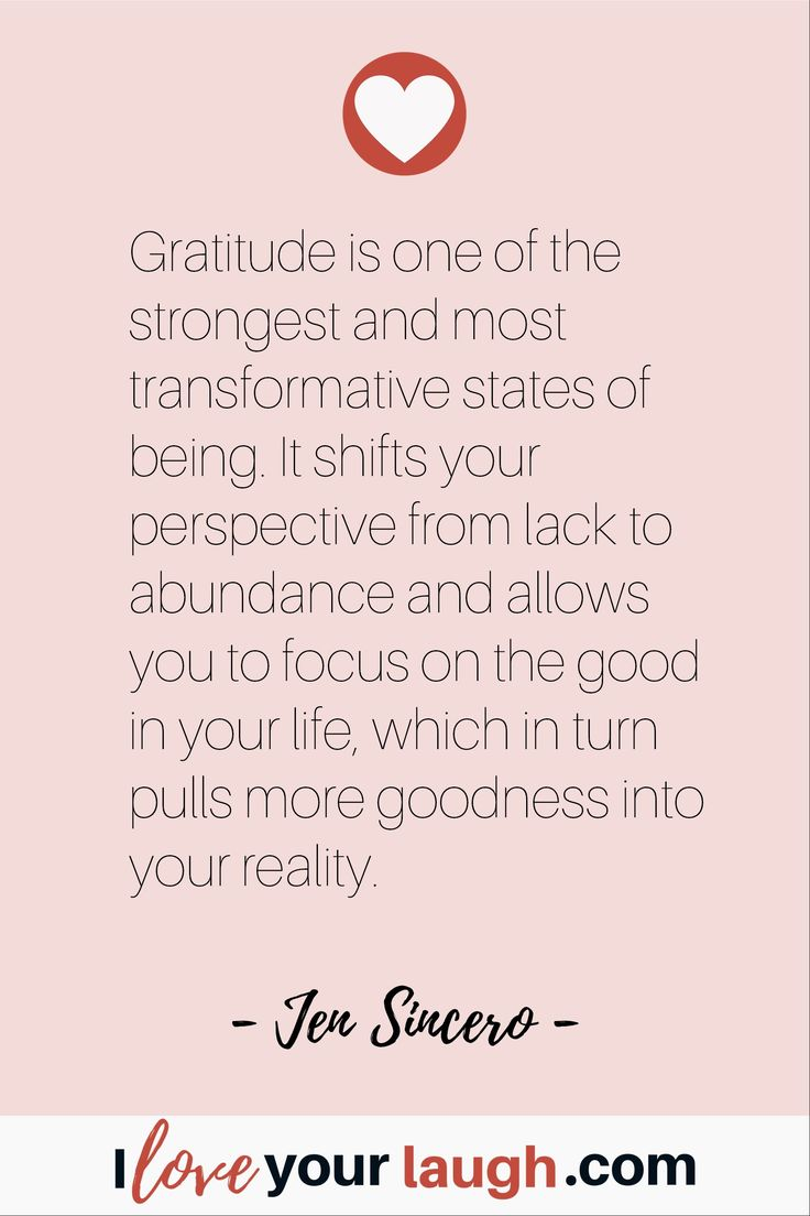 What Is The Meaning of Gratitude? The Best Minds Speak Out | Gratitude quotes. Quotes. Gratitude