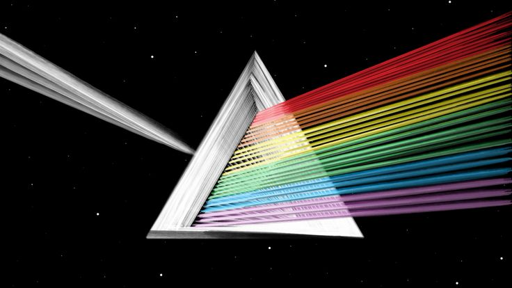 Pink Floyd by ~Shleeen on deviantART