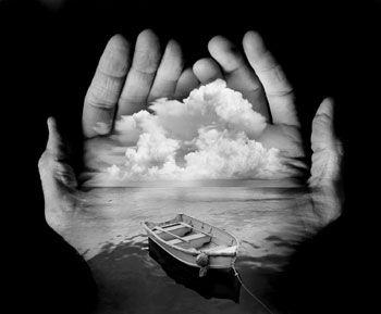 surrealisme photography google zoeken | black and white