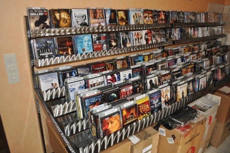 """10  DVD FILME   + 1 Blu Ray   """"OVP/NEU""""    TOP ANGEBOT"""